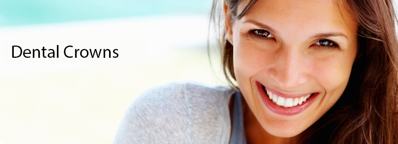Don't Let Bad Teeth Alignment Ruin Your Smile Forever