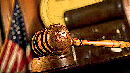 Utilize The Benefit Of A Highly Skilled Lawyer For Your Legal Matters