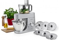 blender-vs-food-processor-which-one-should-you-buy_1
