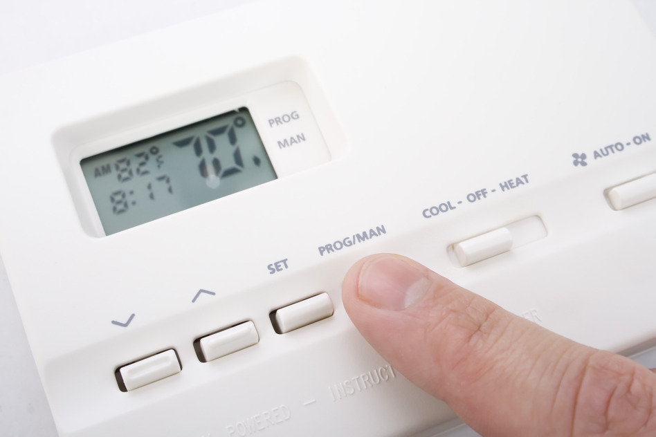 Tips For Selecting The Perfect Thermostat